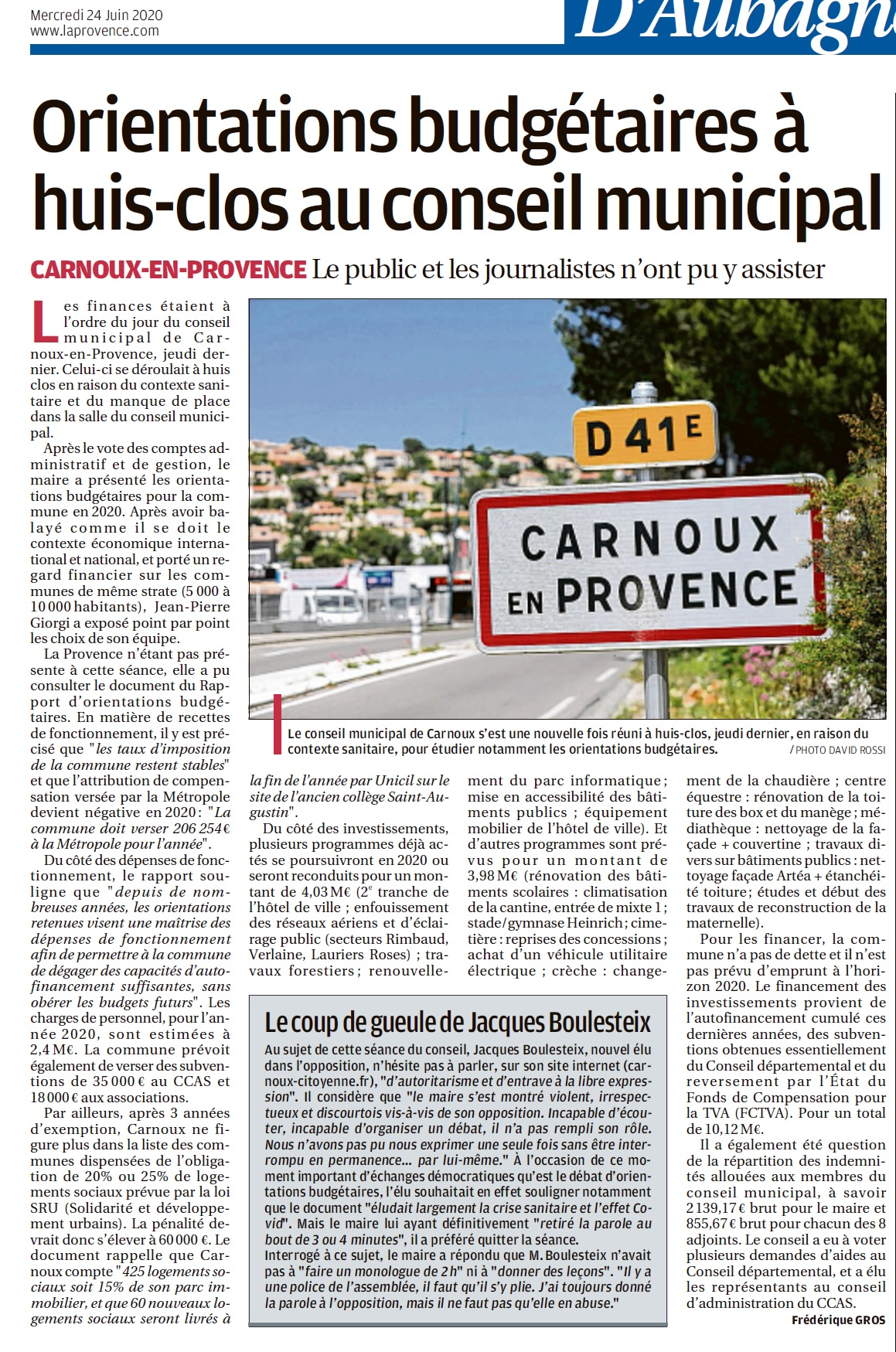http://www.carnoux-citoyenne.fr/CM18062020/CM18062020_LP24062020