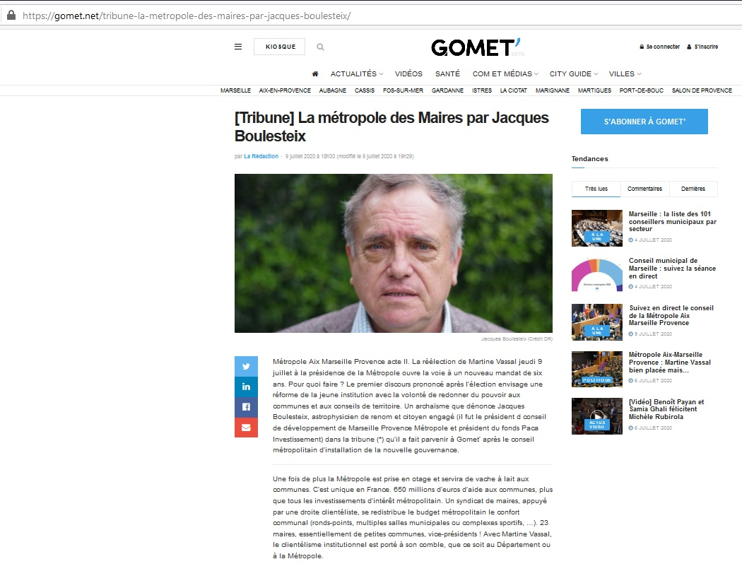 http://www.carnoux-citoyenne.fr/divers/Gomet_09072020
